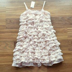 2T Baby Gap dress